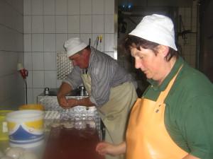 Karin Herbst 2010 038