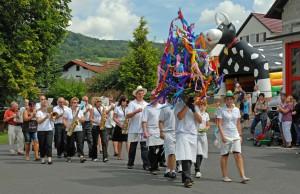 Kirmes-Weichersbach-Umzug-2010