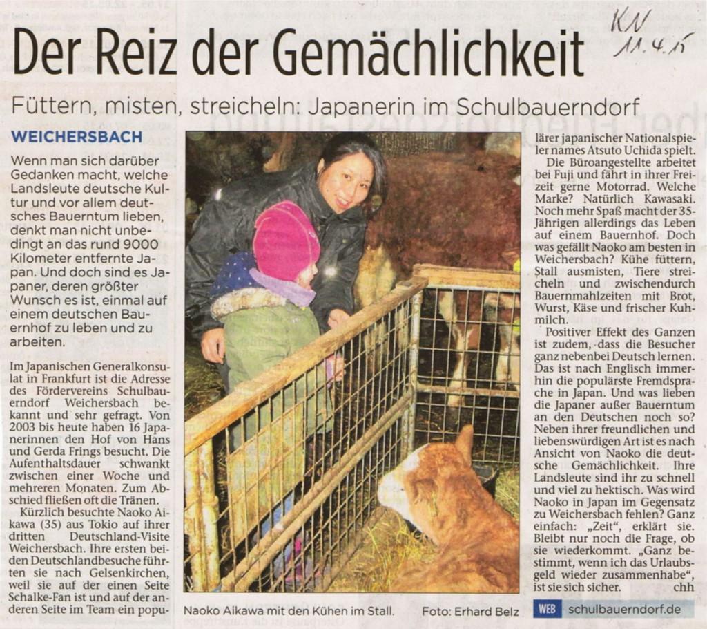 artikel-schulbauerndorf-KN-11-04-15