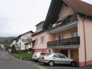 schulbauerndorf-ferienwohnung-herzog-16