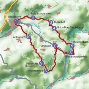 Drei-Burgen-Weg6