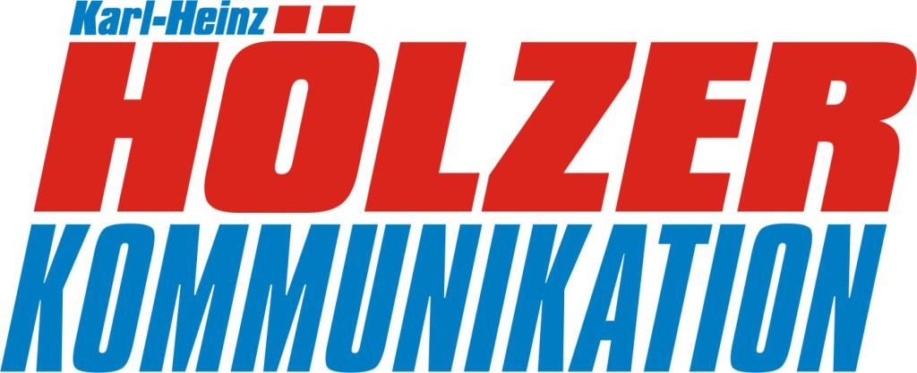 KHHKOMM Logo