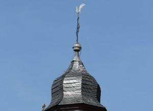 kirchenspitze-weichersbach-ausschnitt