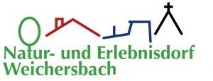 Schulbauerndorf Weichersbach